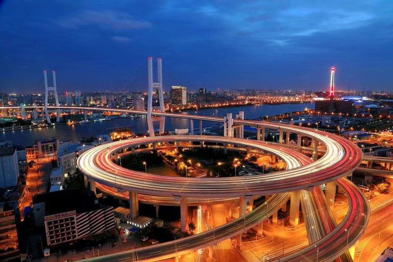 Shangai (5)