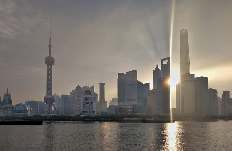 Shangai (1)