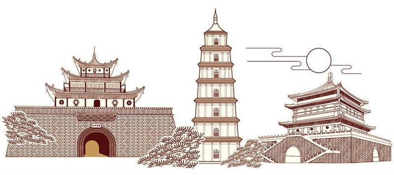 西安 -0002