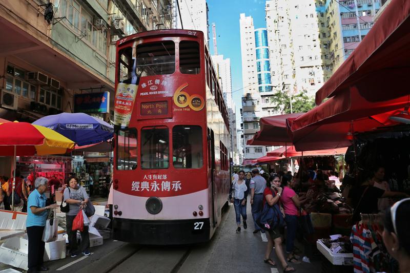 Hong Kong-800-003