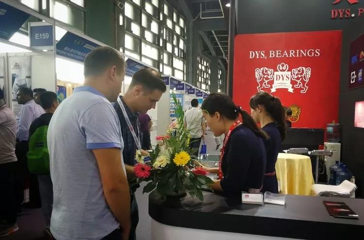 RODAMIENTOS Shanghai 2018 (9)