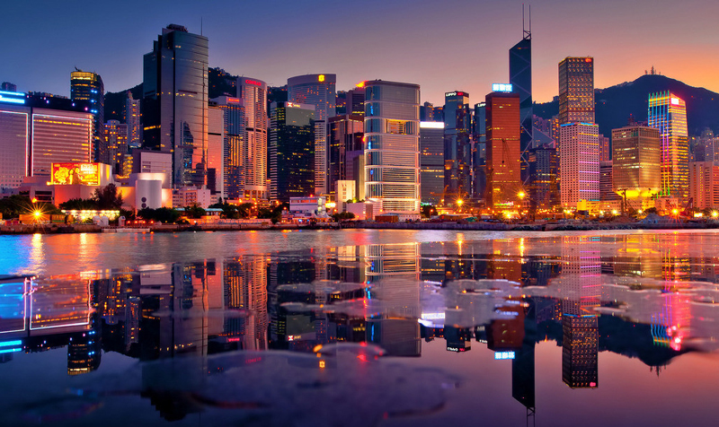 Hong Kong-800-1