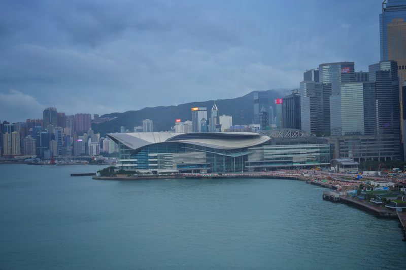 Hong Kong-800-009